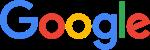 Merendella sur Google MyBusiness