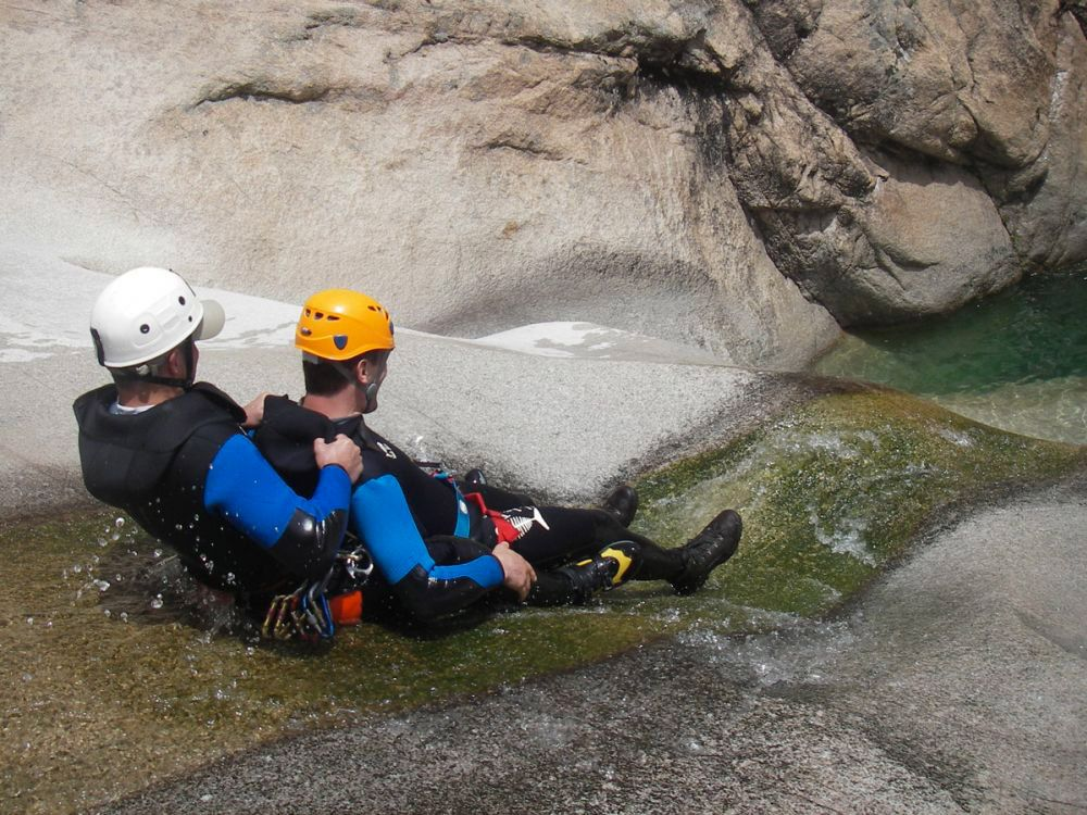 canyoning-corse-01