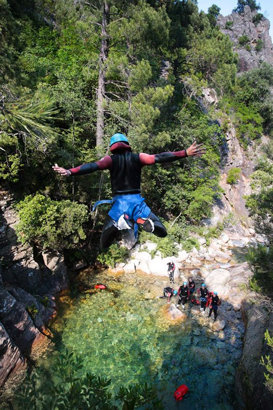 canyoning-corse-02