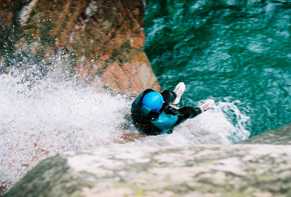 canyoning-corse-03