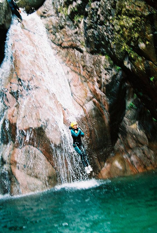 canyoning-corse-05