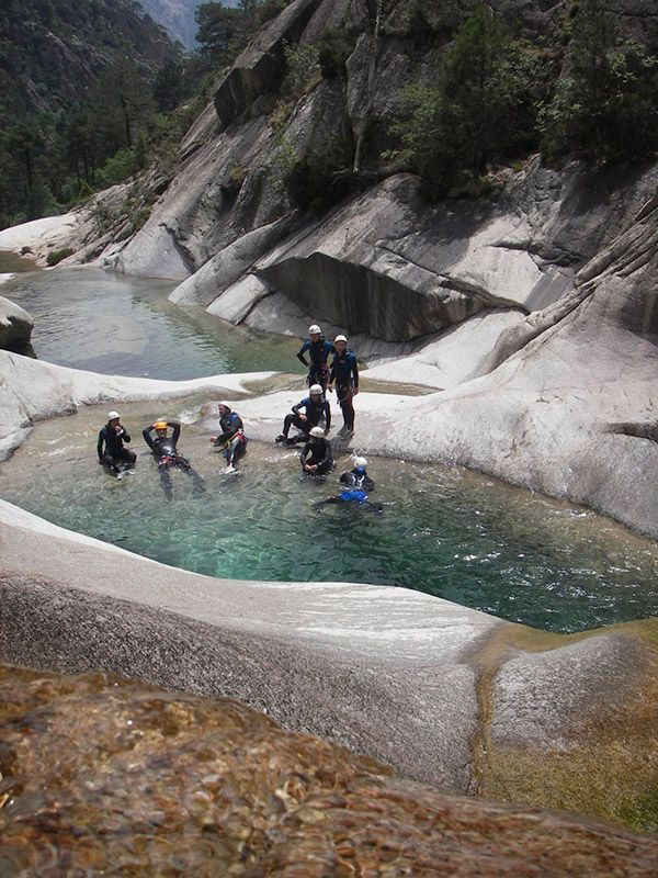 canyoning-corse-06