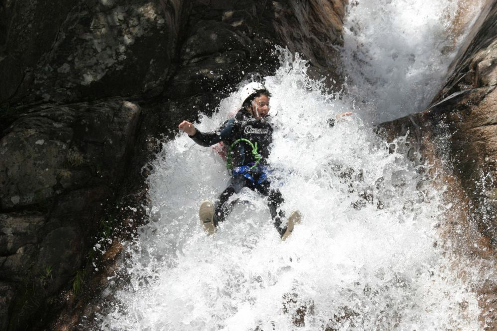 canyoning-corse-08