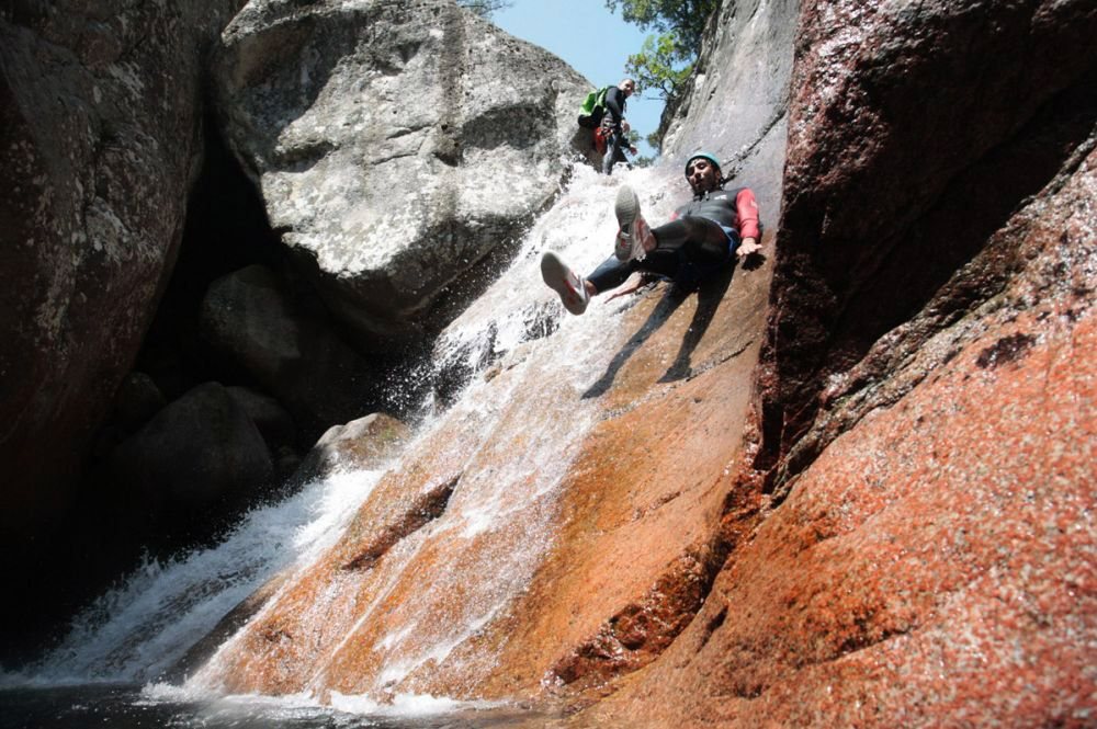 canyoning-corse-09