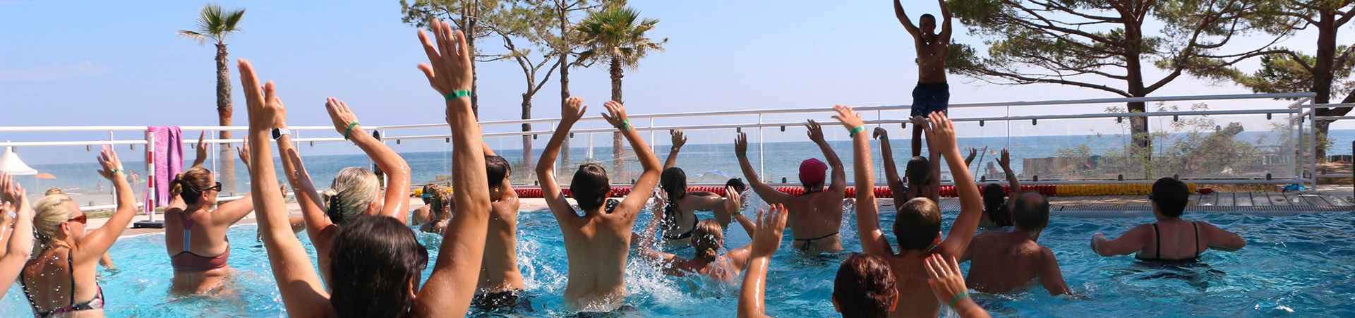 animations-piscine-camping-corse