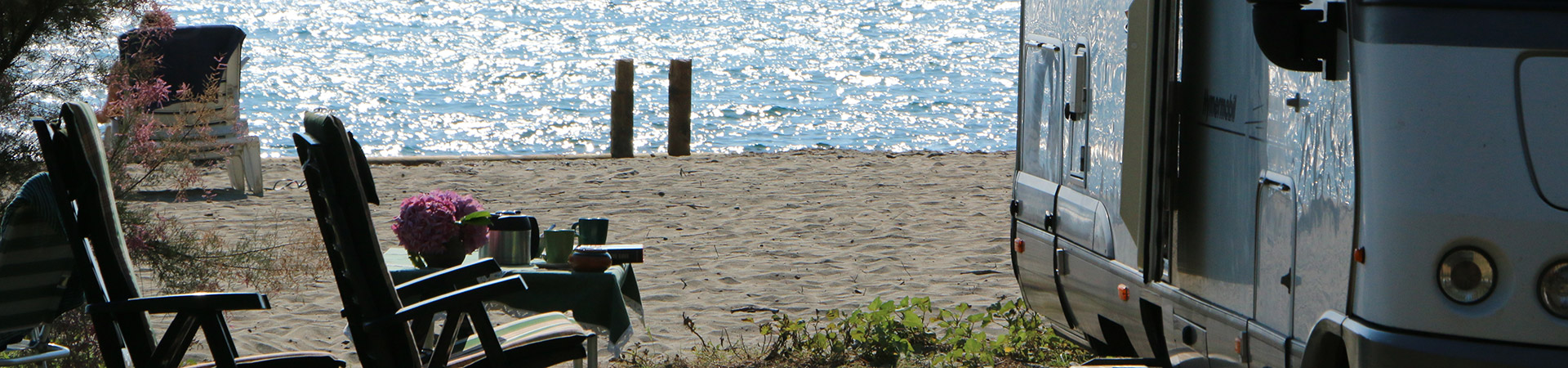 emplacement-bord-de-mer-camping-merendella