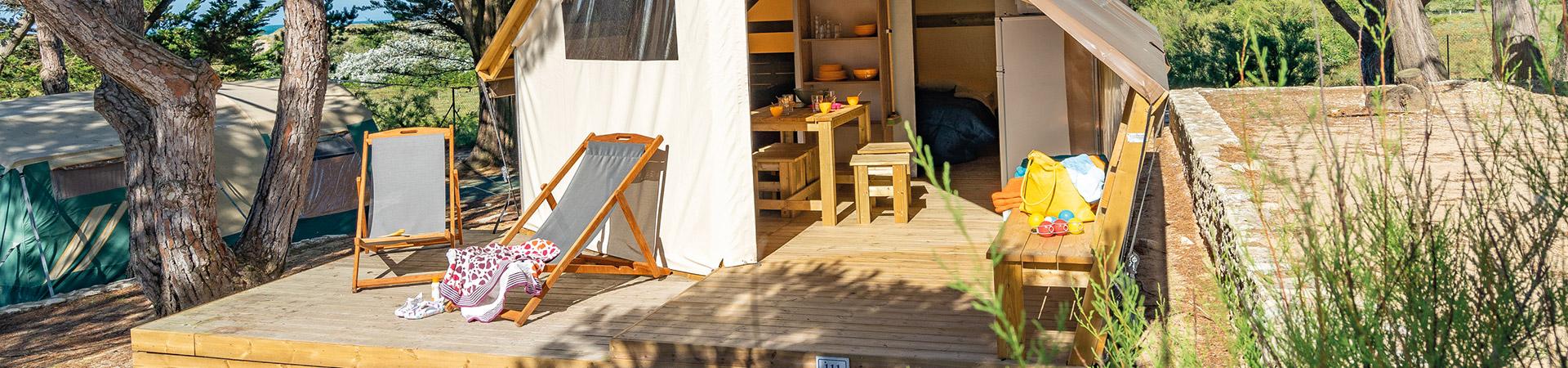 emplacement-tente-liberta-camping-merendella