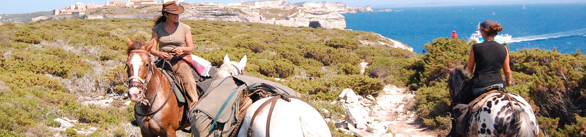 equitation-camping-merendella