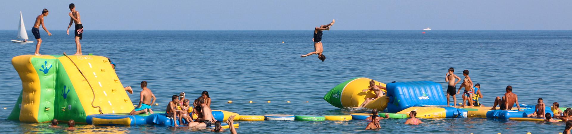 jeux-wibit-plage-camping-corse
