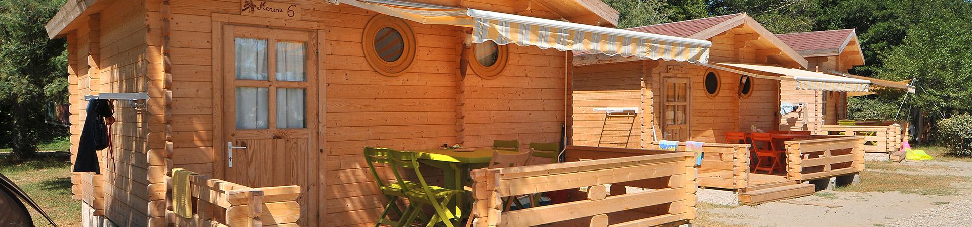 location-marina-camping-merendella