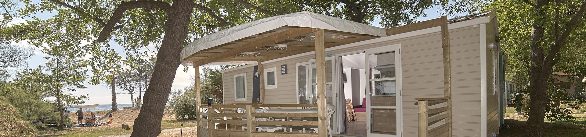 location-mobil-confort-camping-merendella