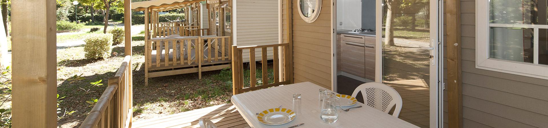 location-mobil-design-2p-camping-merendella