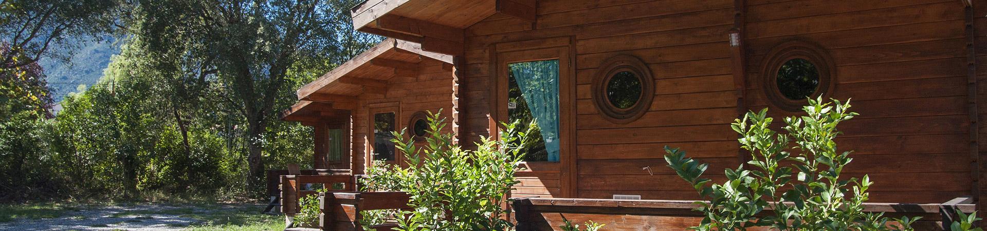 location-muntagna-camping-merendella