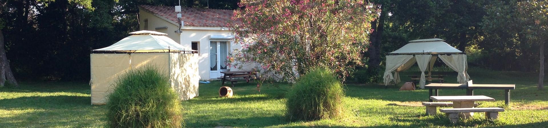 location-villa-cosi-camping-merendella