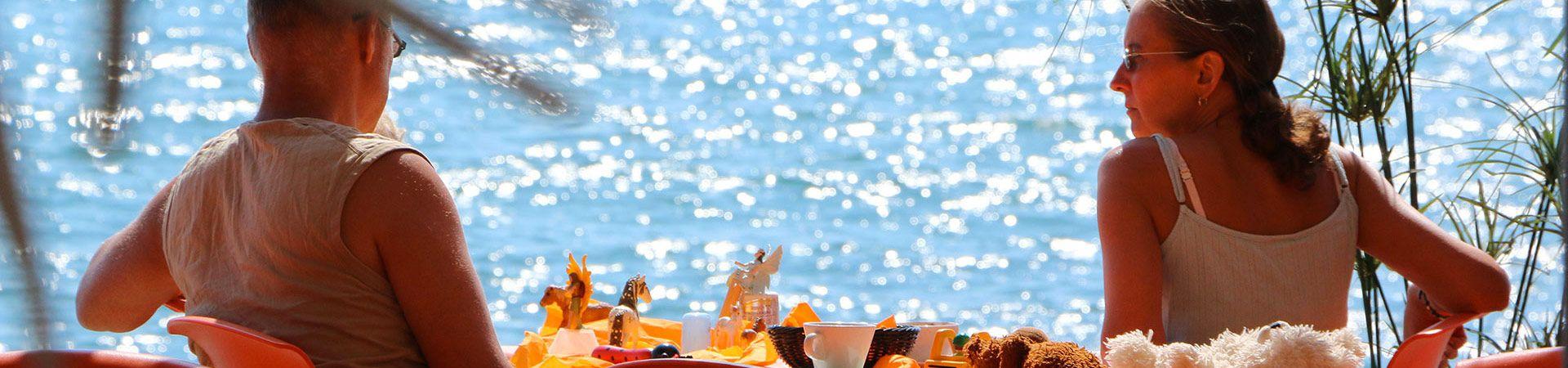 paillote-bord-de-mer-camping-merendella