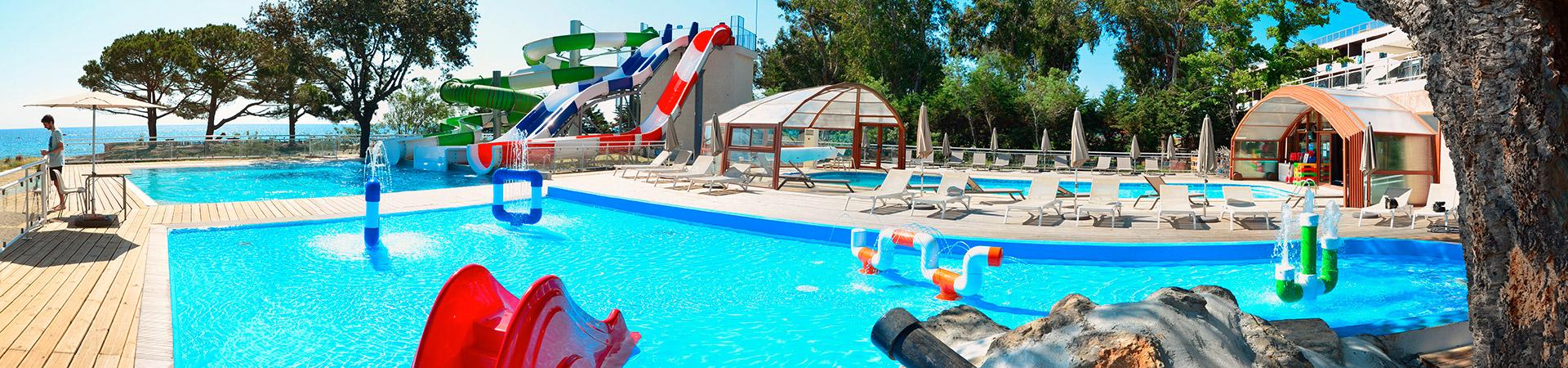 parc-aquatique-jeux-toboggans-camping