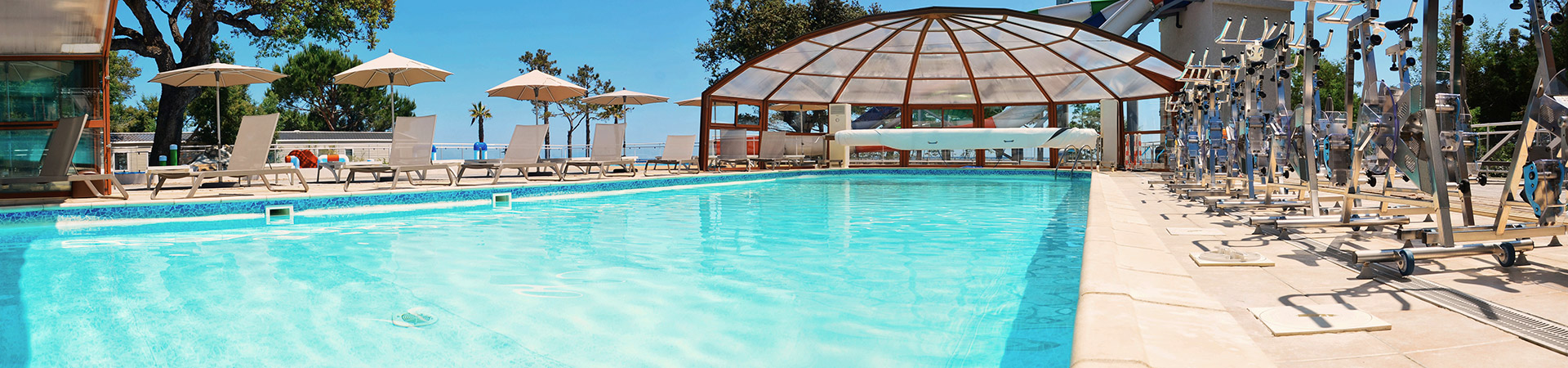 service-piscine-chauffee-camping-merendella