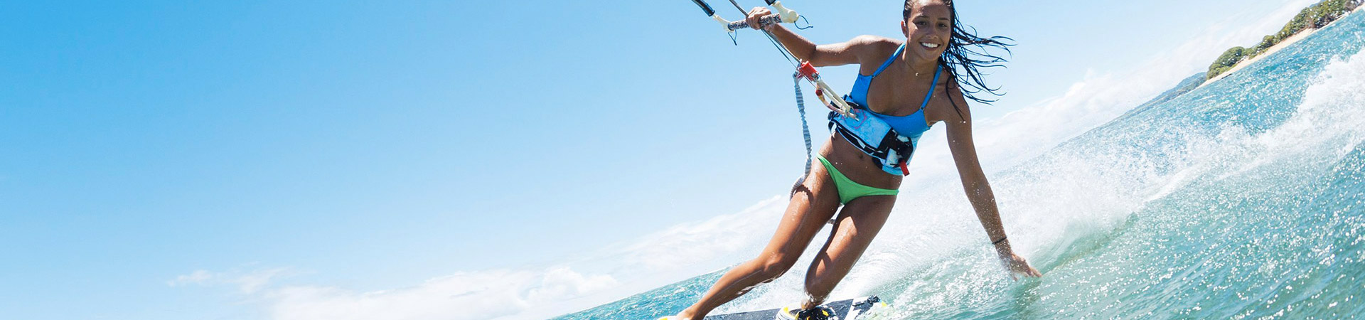 wakeboard-camping-merendella