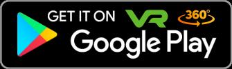 360 VR visite virtuelle