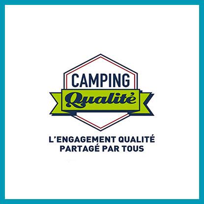 visuel-accueil-label-camping-qualite