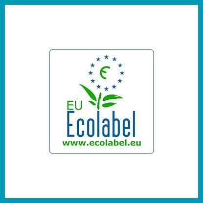 visuel-accueil-label-ecolabel