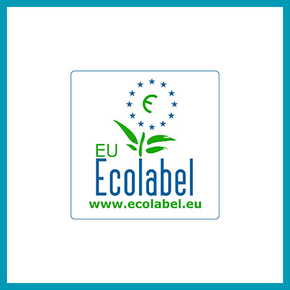 Korsika Umweltzeichenl