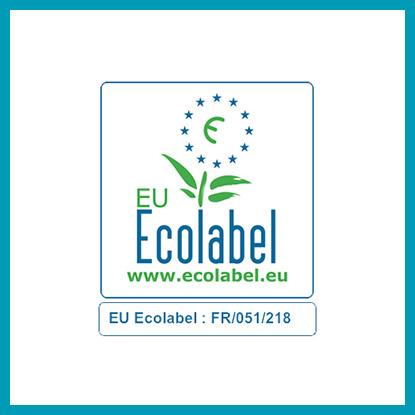 image-accueil-label-ecolabel2