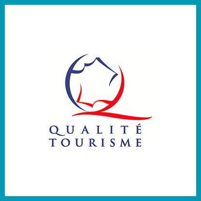 Qualitätslabel für den Tourismus in Korsika