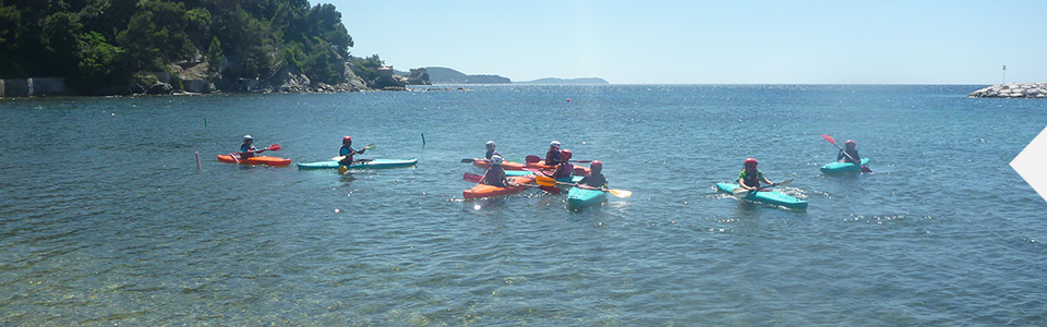 image-liste-activites-kayak2