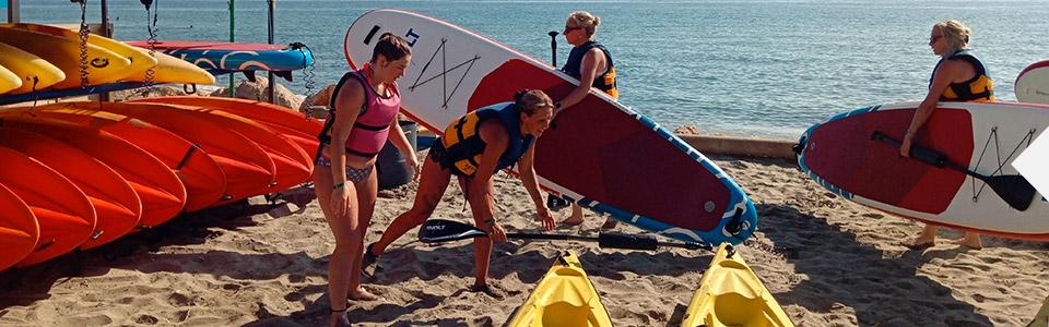 image-liste-activites-kayak3