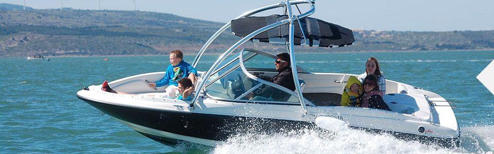 image-liste-activites-location-bateaux