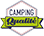 logo-camping-qualite-menu