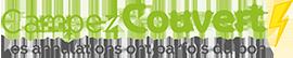 logo-compagnie-assurance2