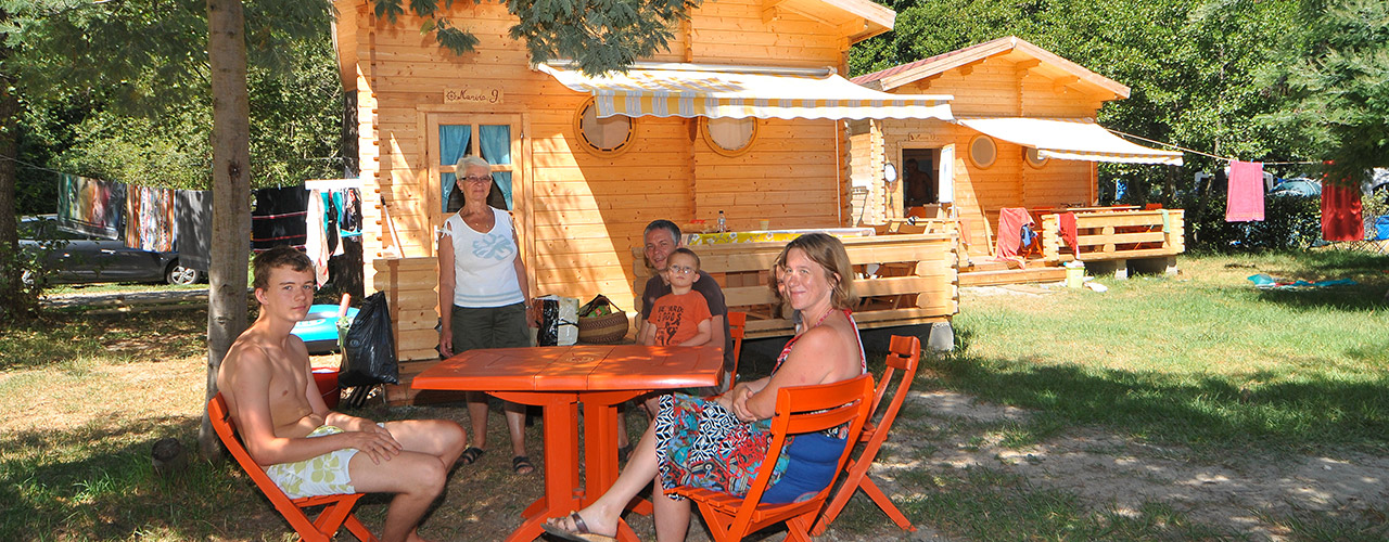 photo-diapo-galerie-photo-camping-merendella