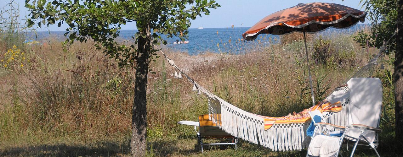 photo-diapo-galerie-photo-camping-merendella
