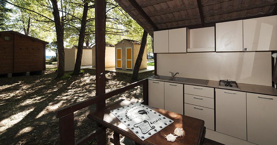 photo-diapo-hebergement-bungalow