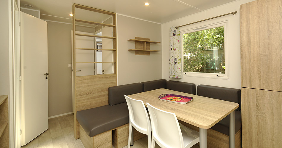 photo-diapo-hebergement-mobil-home