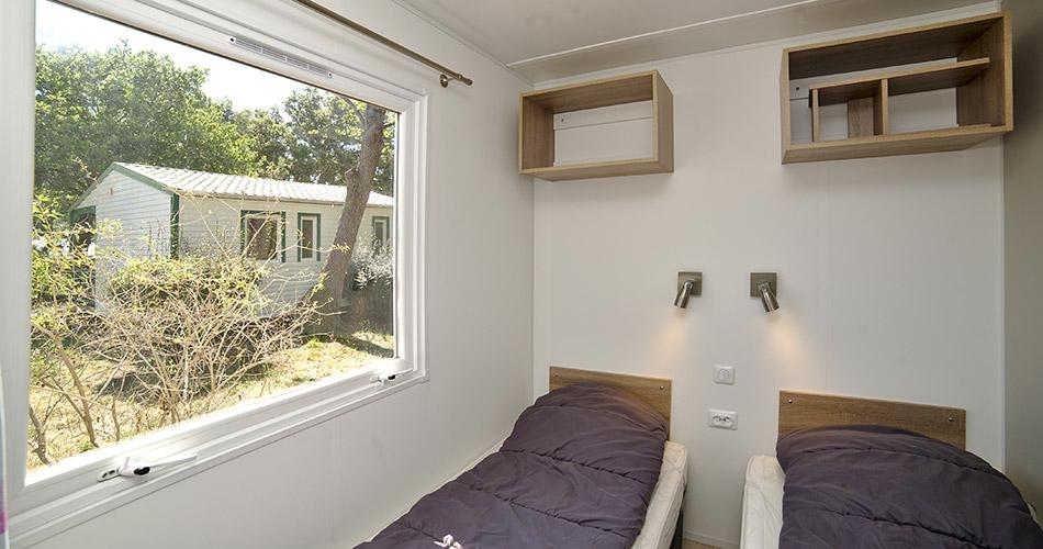 photo-diapo-hebergement-mobil-home