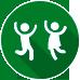 picto-service-gratuit-club-enfants