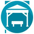 picto-services-gratuits-kiosque