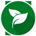 picto-tri-selectif-biodiversite