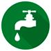 picto-tri-selectif-eau