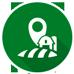 picto-tri-selectif-restaurant