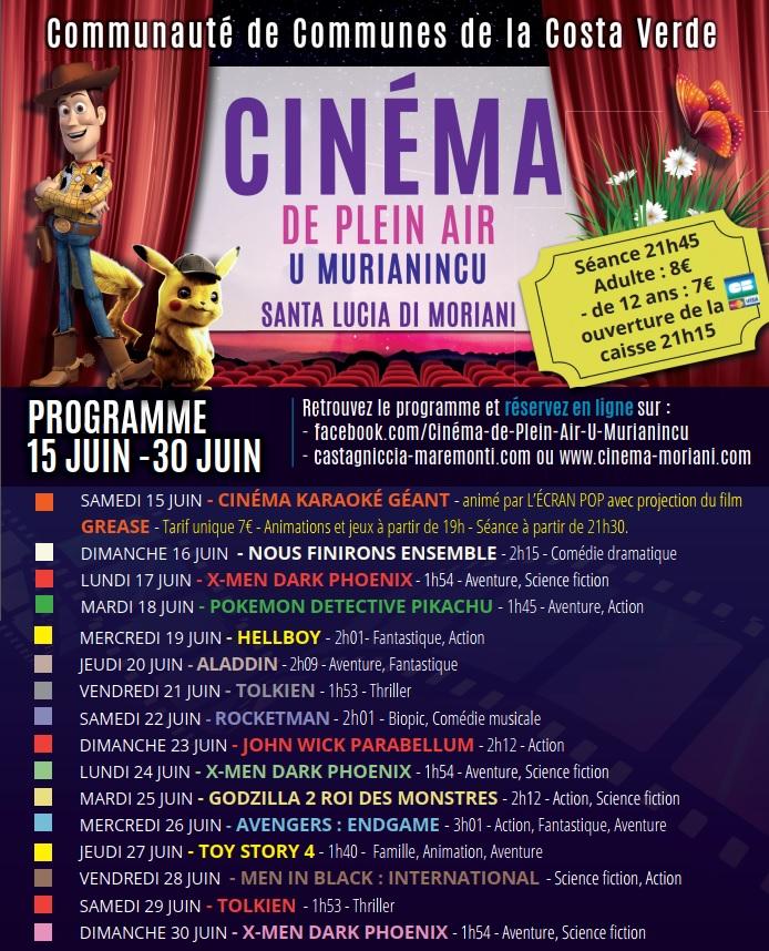 programme-cinema-plein-air