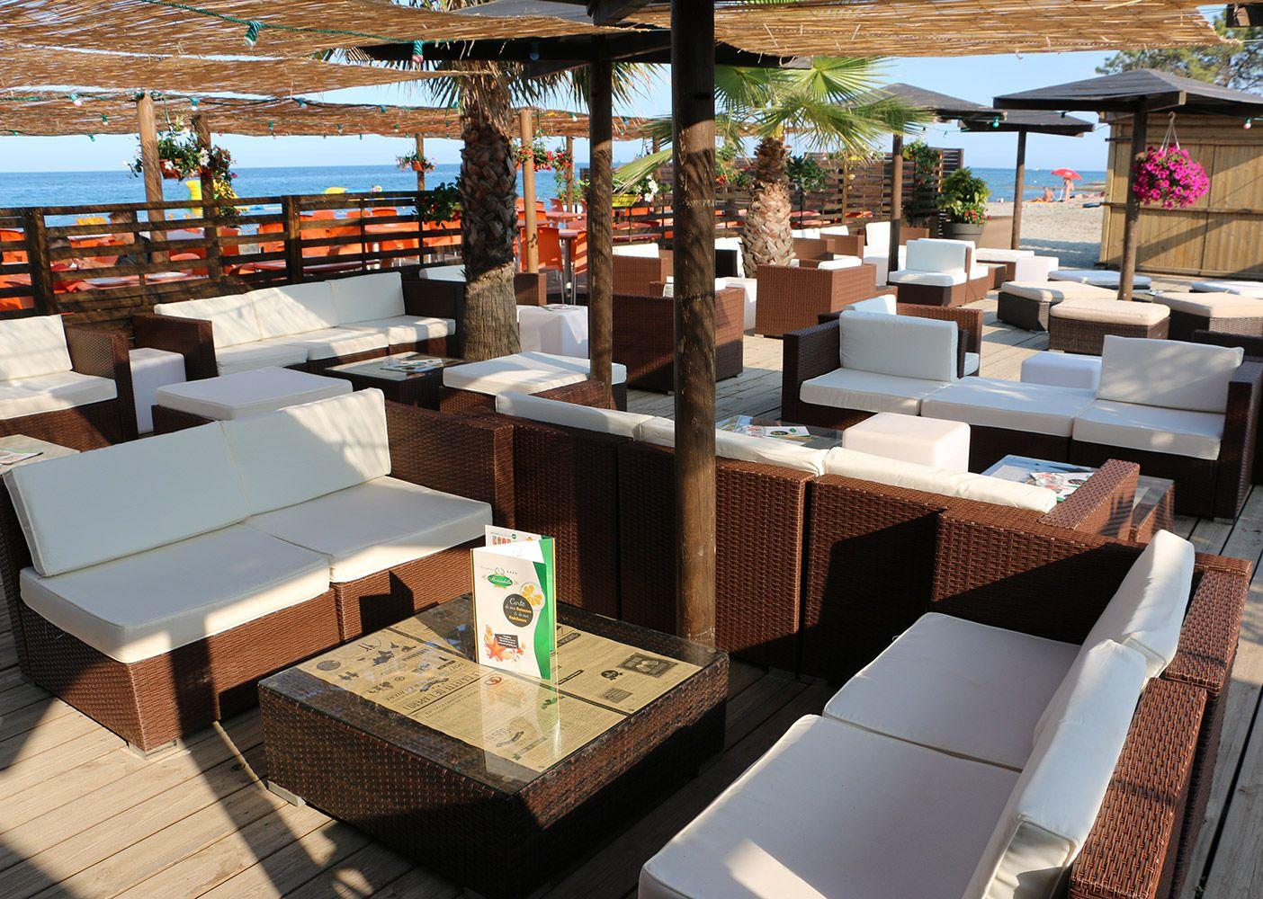 restaurant-bord-de-mer-02