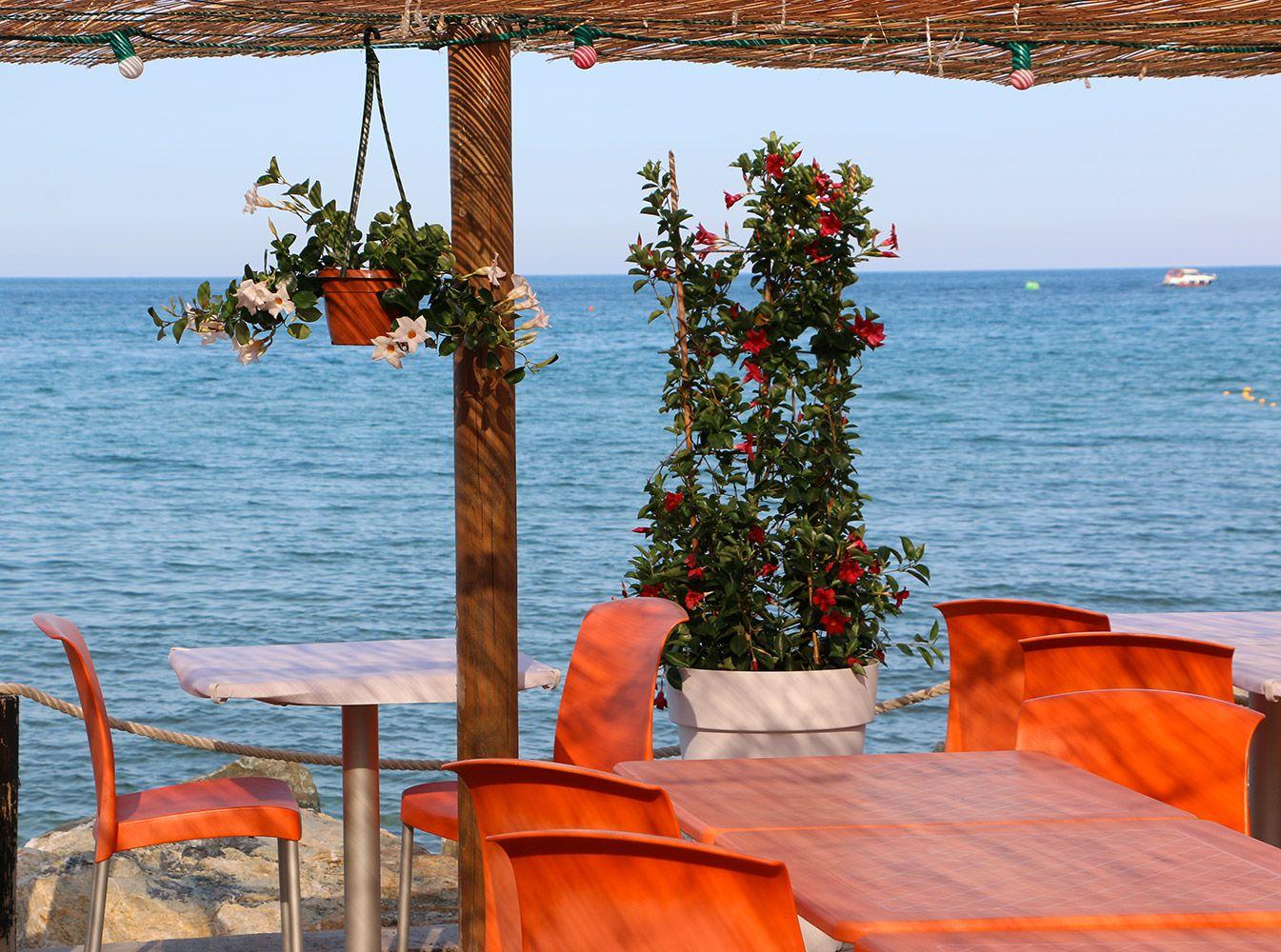 restaurant-bord-de-mer-06