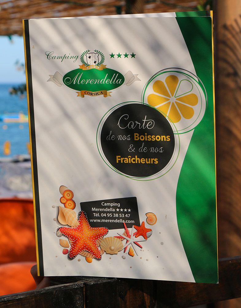 restaurant-bord-de-mer-09