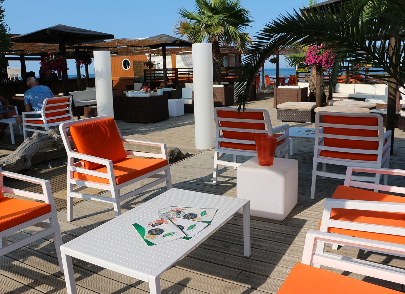 restaurant-bord-de-mer-10