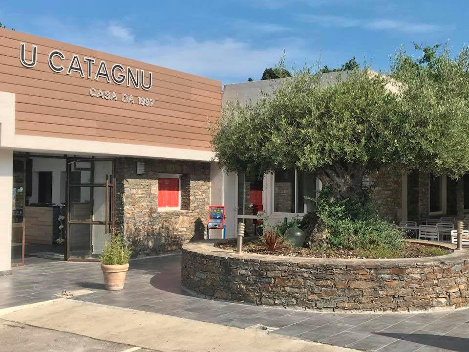 restaurant-u-catagnu-01