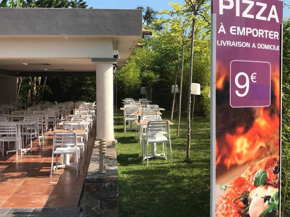 restaurant-u-catagnu-02
